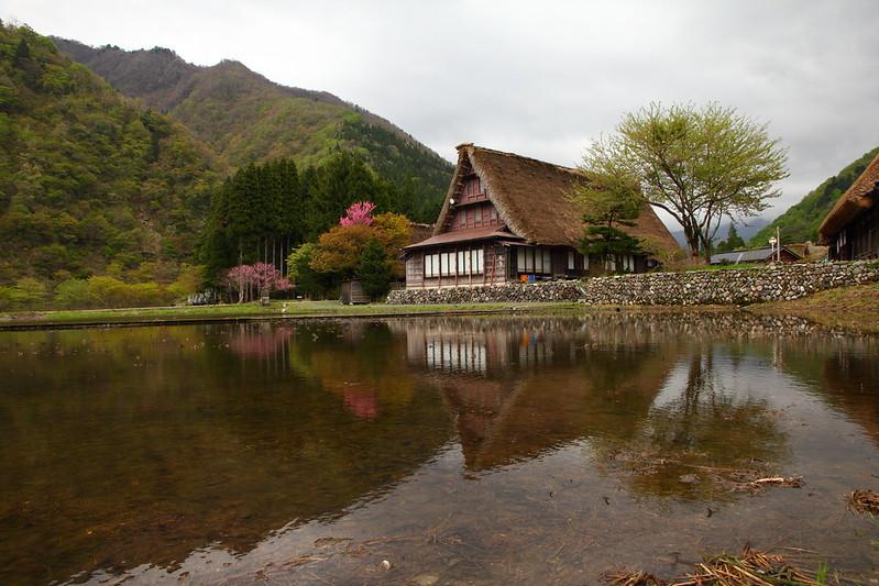 IMG_7828_2013 Nagano Trip