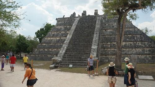 vacation mexico