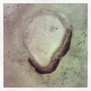 Kinda face in #marble