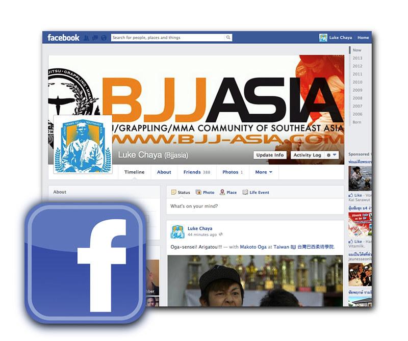 facebook_bjjasia