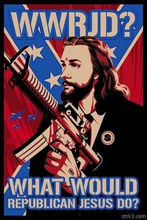 2008-04-23-what-would-republican-jesus-do