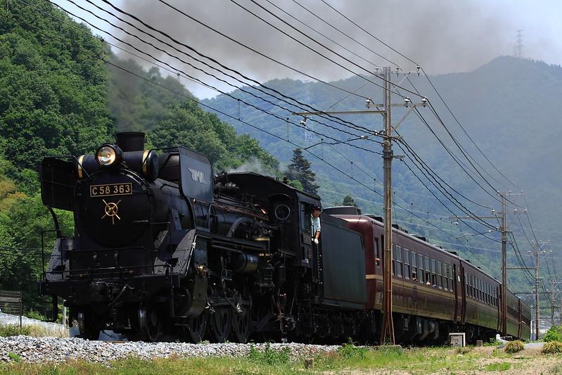 C58 363