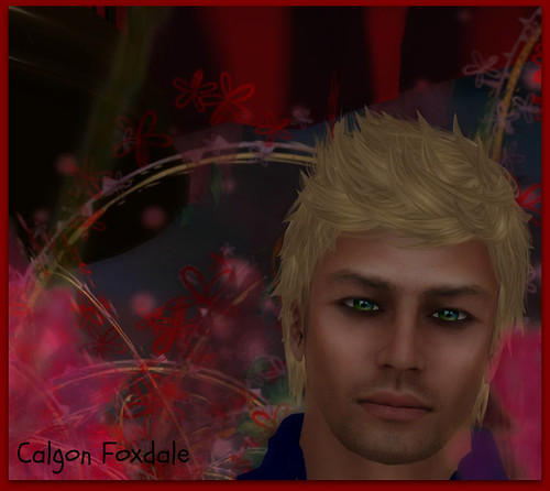 Carnival4_002