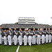 USMA Graduation 2013 1049 by danny wild