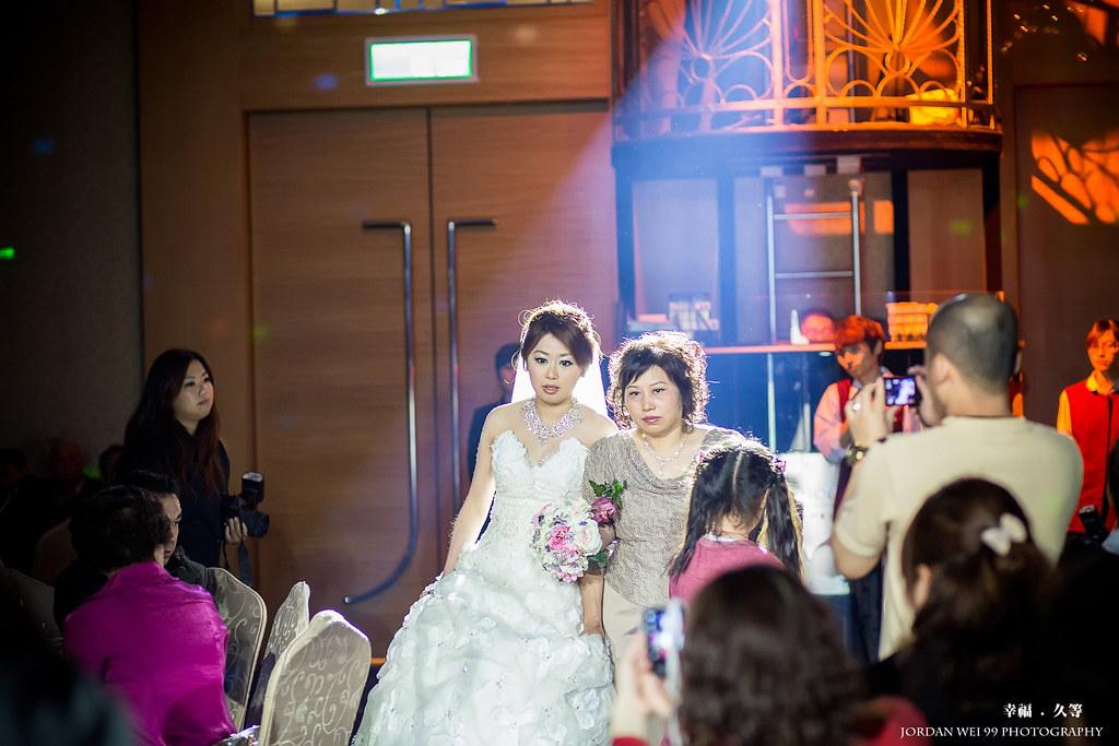20130330-崇瑋&意婷WEDDING-135