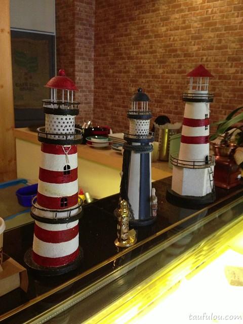 lighthouse (5)