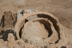 archaeology, ancient history, soil, sand, ruins, geology, rock,