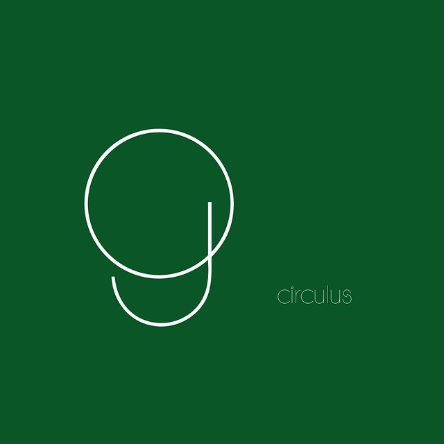 circulus the lick on