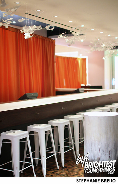Oyamel Renovation New Bar DC Brightest Young Things10