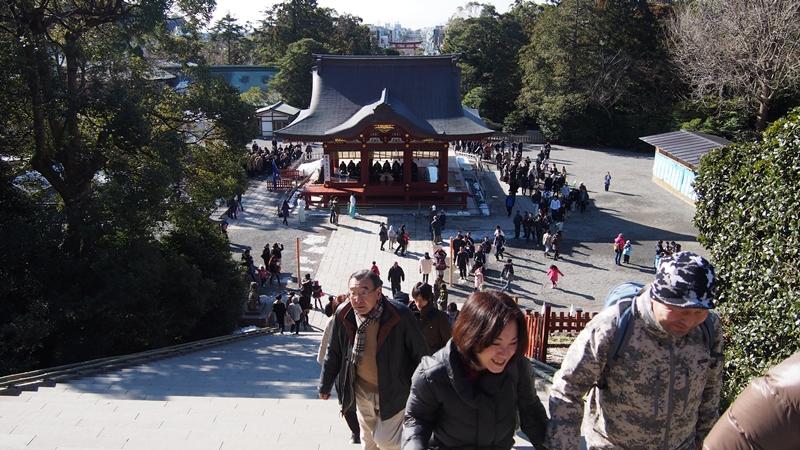 Tokyo Honeymoon 2013_day08_014