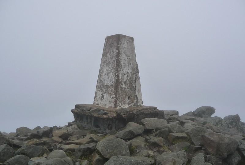 30099 - Cadair Idris, Welsh3Peaks