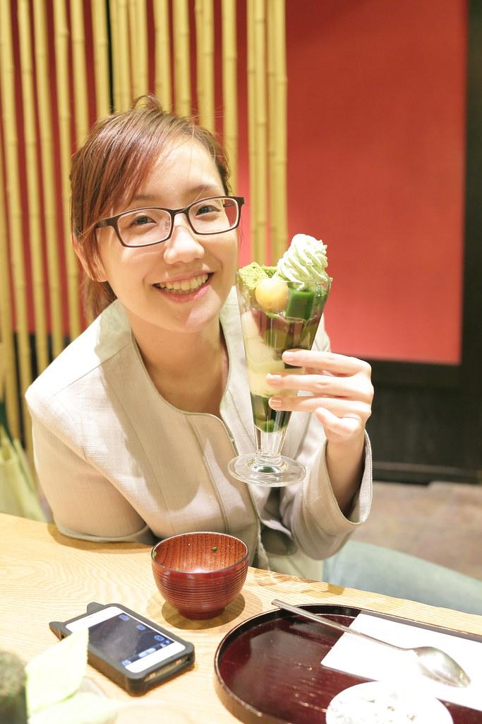 2013 Tokyo Food_122