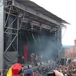 Feuertanz Festival 2013