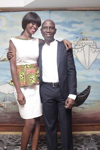 Uncle Ebo meets Miss Ghana 2013 finalists (13)