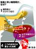 Photo:猛暑・早い梅雨明け…なぜ? 列島の3分の2で真夏日 asahi.com 猛暑と早い梅雨明け、なぜ? 【赤井陽介】日本列島は8日も各地で今年一番の暑さになった。気象庁の927観測点のうち、30度以上の真夏日になったのは616地点。このうち、95地点は猛暑日となる35度以上を記録した。九州から東海までが関東甲信に続いて、一挙に梅雨明け。関東を中心に局地的な雷雨も発生し、熱中症の患者や、落雷による死者が出た。気象庁によると、山梨県甲州市で38・6度、群馬県館林市で37・8度、岐阜県多治見市で37・5度となるなど By Hase don