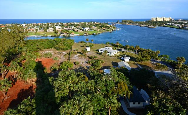 Image Result For Jupiter Island Homes
