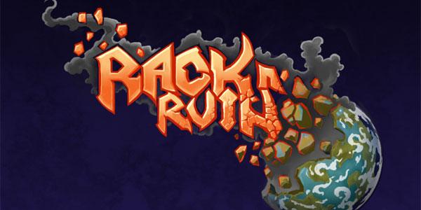 Rack-N-Ruin