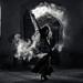 Dust and Dance - Flamenco edition by Alucardo