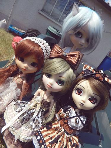 Chaemoon's family 9332981453_ecd95b0c4b