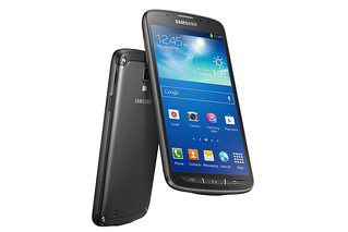 Samsung Galaxy S4 Active i9295 (16GB)