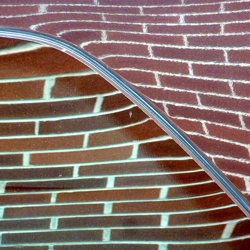 curvy bricks by pho-Tony