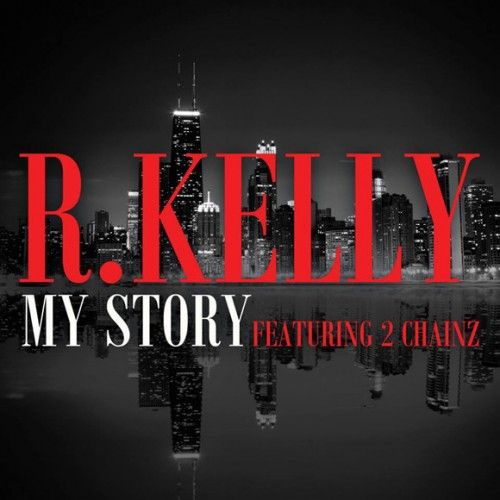 r-kelly-my-story-cover