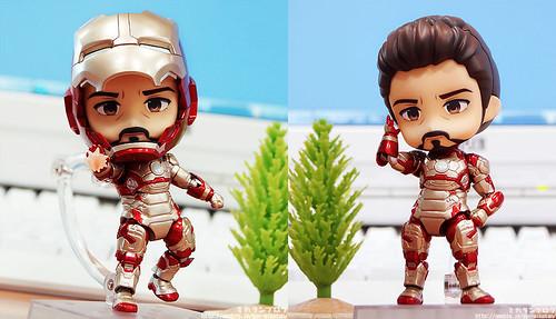Nendoroid-Iron-Man-Mark-42-Hero-Edition-05