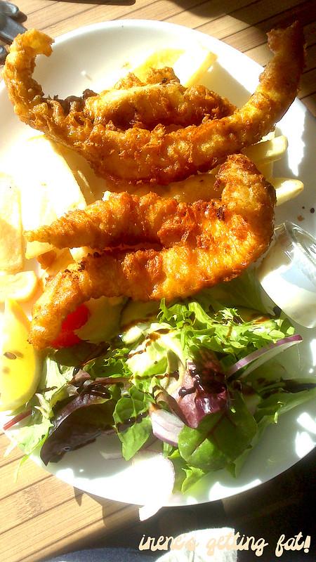 fishcafe-flathead-chips