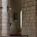 Bellenaves (Allier) - 18 ©roger joseph