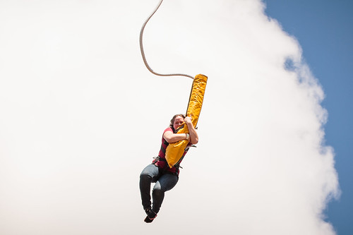 Bungee-7877
