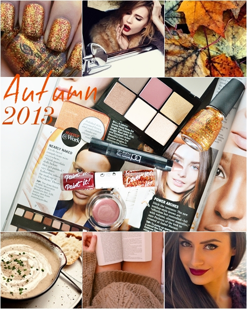 makeup_autumn_2013