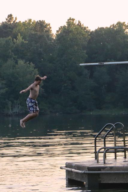 237.365 {Jump!}