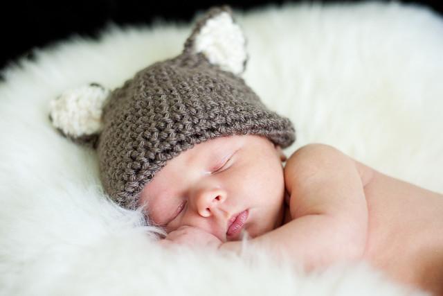 newborn17 (1 of 1)