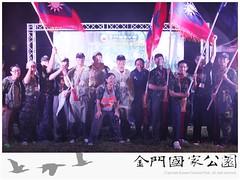 2013-夜行軍活動-09