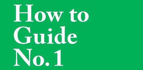 how_to_guide