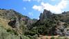 Kreta 2013 157