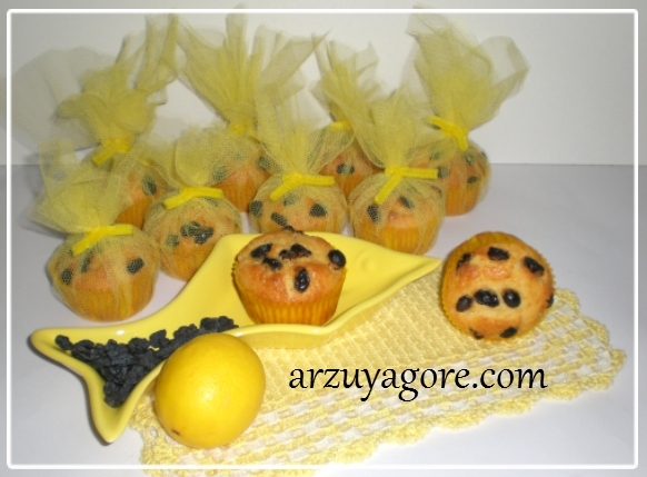 limonlu muffin-0