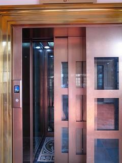 20130718-電梯-1