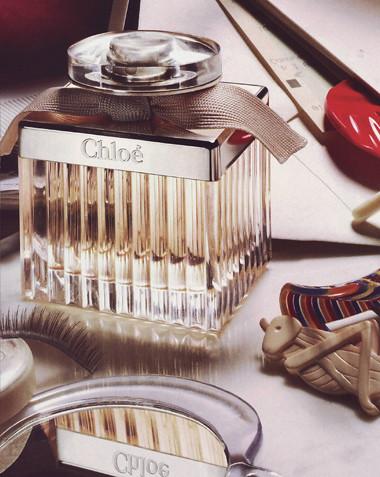 Khám phá mùi hương đại diện cho từng cung Hoàng Đạo! (Phần 1)