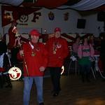 21-2 2012 Boerenbal avond