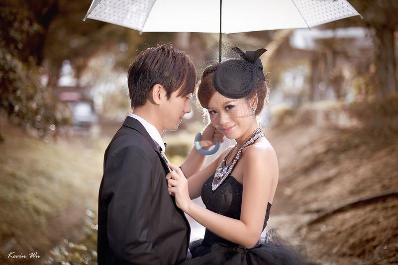 自助婚紗,婚紗,便宜婚紗,2320131209Gracec18