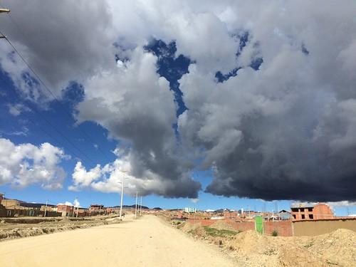 Bolivia18