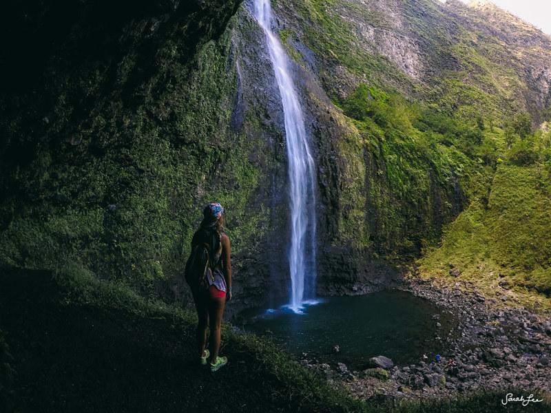 Kauai_Adventure_sarahleephoto_026