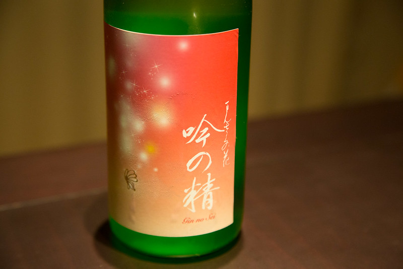 mansakuno-hana-1