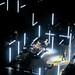 U2 by Alfred Hermida