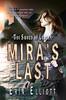 SBibb - Mira's Last - Book Cover