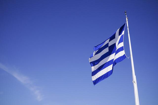 7. Athens