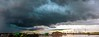 051515 - 7th Storm Chase 2015 (Pano)