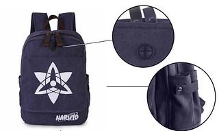ba-lo-naruto-5