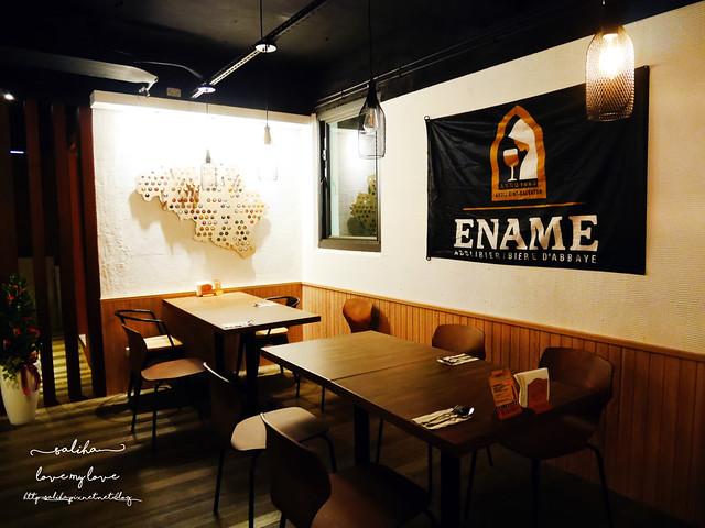 台北市民大道美食餐廳推薦布娜飛啤酒餐廳 (38)